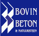 Logo Bovin beton
