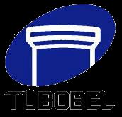 logo Tubobel